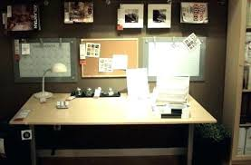 home office bulletin board ideas. Office Bulletin Board Home  Ideas Large I