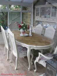 french country dining room painted furniture.  french 25 exquisite corner breakfast nook ideas in various styles french country  dining roomfrench  in room painted furniture i