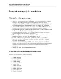purchasing manager job description sample assistant manager resume host hostess resume sample restaurant resume sample host hostess shift manager duties resume shift manager duties