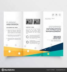 Brochure Design Ideas Elegant Brochure Design Ideas Elegant Tri Fold Brochure