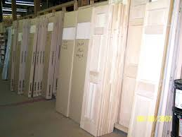 closet double doors top double french closet doors with garage doors exit doors commercial doors wood doors grants double bifold closet door rough opening