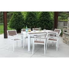 Patio Furniture Covers Lowes eoscinfo