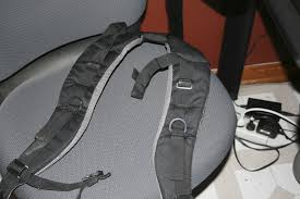 diy backng pack external frame beautiful myog external frame backpack dj2 style