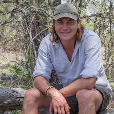 Brent Leo-Smith