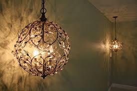 luxurious aesthetic bedroom pendant lights design sense lighting hanging lights for bedroom amazing ideas bedroom pendant lighting