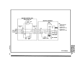 immersion heater wiring diagram wirdig mount heater thermostat wiring diagram immersion heater wiring diagram