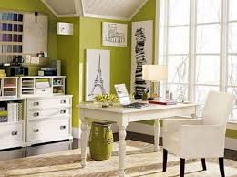 28 best Home Office Interior Design ideas and inspiration images on