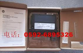 HVAC relays and heat sequencers   YouTube additionally 24A55 101   White Rodgers 24A55 101   Electric Heat Sequencer as well HS24A3414 Duo Therm replacement sequencer H1 160 C1 160 moreover White Rodgers Product Selector also index furnace section as well Wiring White Rodgers  Wiring  Tractor Engine And Wiring Diagram moreover index furnace section additionally EMERSON 1C31116G04 机电之家网 together with index furnace section as well White Rodgers Product Selector in addition Online ordering   Overnight shipping. on white wiring rodgers 24a56 001