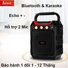 Mua ngay Loa Công Xuất Lớn - Loa SUB Hàng Bãi Mỹ - Mua ngay loa kraoke  luetooth - Loa karaoke gia đình công xuất lớn - loa ARMOR K99 cao cấp