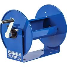 garden hose reel home depot. Home Depot Hose Reel Topic Related To Stacking Reels Spectrum Facility Pressure Washer . Garden
