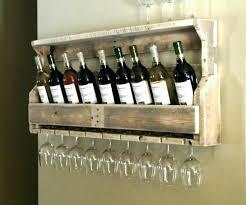 wine glass rack ikea. Ikea Wine Glasses Under Cabinet Glass Rack Encouragement Hanging Pallet