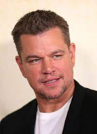 Is Matt Damon's Career Apology ...