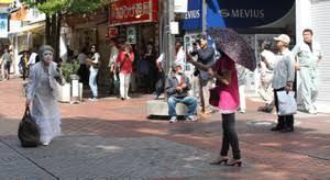 「横浜メリー 若い頃」の画像検索結果