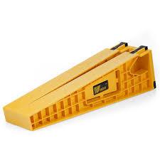 <b>2pcs Drawer</b> Track <b>Installation Jig</b> Auxiliary Positioning Holder ...
