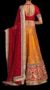Designer Lehenga Facebook Indian Designer Bridal Dresses Facebook Carley Connellan