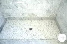 how to repair cultured marble marble scratch repair marble sink bathroom