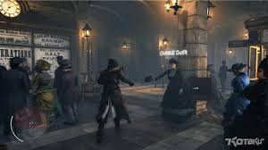 Image result for Assassin's Creed Rogue (2015)
