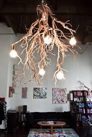sputnik chandelier branch globe chandelier modern branch chandelier twig chandelier from hudson home