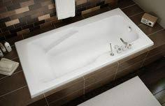 pacific line pl drop in bathtub maax professional brand a qualitative and practical professional for your bathroom projects alcove or drop in