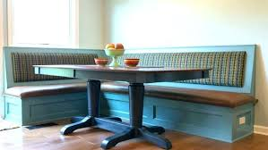 Image Diy Bench Kitchen Tables Table Bench Seat Kitchen Table And Bench Dining Room Banquette Seating Kitchen Nook Domeniuwebinfo Bench Kitchen Tables Table Bench Seat Kitchen Table And Bench Dining