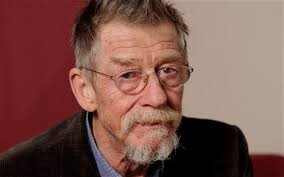 john hurt magneto. Fine Hurt For Hellboy Fans This Will Be A Sad Case Of Life Imitating Art As Youu0027ll  Recall When We First Meet Professor Broom As Played By John Hurt In The Present  Throughout Hurt Magneto T