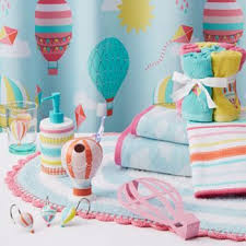 colorful bathroom accessories. Colorful-bathroom-accessories-11 Colorful Bathroom Accessories O
