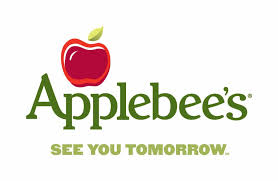jazzed up flavours of bourbon street at applebee s 50 gift card giveaway