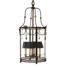 eichholtz owen lantern traditional pendant lighting. Eichholtz Kléber Lantern Owen Traditional Pendant Lighting