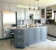 knockdown kitchen cabinets unfinished kitchen cabinet doors unfinished kitchen knockdown kitchen cabinets wood