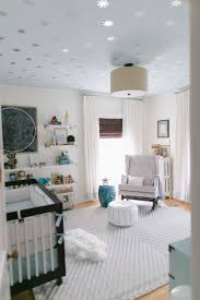 Amazing Sample Rugs For Baby Boy Nursery Nice Ideas Chandelier White Color  Decorating Room Bedding Set