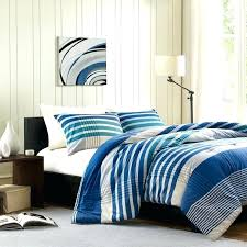 xl twin bedding sets for college twin comforter sets brilliant twin bedding sets modern bedding bed xl twin bedding sets for college