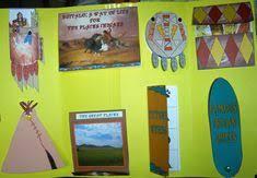 Bookunitsteacher Com Indians Navigation Native American Chart Htm 97 Best Native American Unit Images Thanksgiving Preschool
