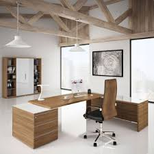 white walnut office furniture. walnut office desks and furniture kara with glass white i