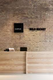capco bold rocket offices awesome open office plan coordinated