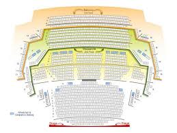 Gorge Amphitheater Seating Chart Image Result For Ikeda Theater Seating Chart Theater