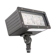 70w led floodlight 6800lm daylight white 5000k ip65 waterproof led flood light fixture