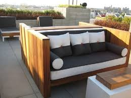 furniture out of wooden pallets. outdoor sitting out of wood pallets google furniture wooden e