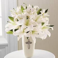 Office Flower Sympathy Flowers For Home Or Office Toronto Florist