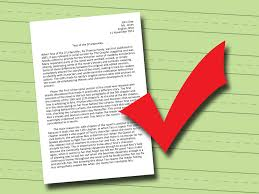 how to write a paper for school in mla format 10 steps