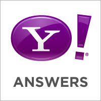 best makeup tutorials on you yahoo answers
