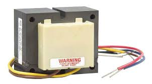 class 2 transformers through 100 va basler electric non energy limiting fuse protected class 2 leads