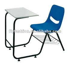 school desk and chair. attached school desk and chairs for sale chair p
