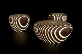 modern wood furniture design. modern wood furniture design