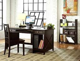 classic home office furniture. Classic Home Office Furniture Nice On Minimalist Space I