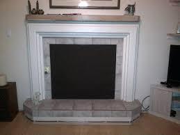 fireplace insert insulation impressive design fireplace insulation cover insulated magnetic fireplace insert insulation board