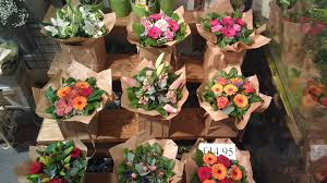Image result for flower shop