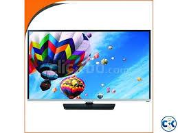 samsung tv un40eh5000f. samsung 40 led tv un40eh5000f | clickbd large image 0 tv un40eh5000f