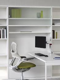 online office designer. Online Office Designer Desk For Two Industrial Themed Furniture Jason Lewis Cool Lighting Plans Bedrooms Rooms Contemporary