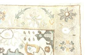 pottery barn area rugs pottery barn rug pad review rugs jute runner amazing good full large size of pottery barn rug pad review decoration area rugs x
