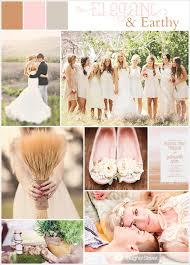 rustic romantic wedding. Rustic Romantic Wedding Ideas ColorsRustic Romantic Wedding Ideas